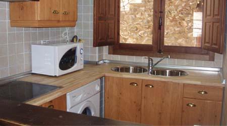Casas rurales en alcala del jucar tu alojamiento - Casa rural el castillo alcala del jucar ...